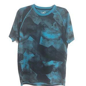 UNDER ARMOUR size Medium loose fit shirt